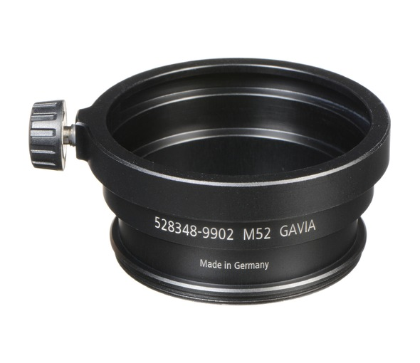 zeiss_gavia_lens_adapter_m52[1].jpg